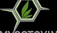 奥特奇霉菌毒素管理实验室获得国际认证